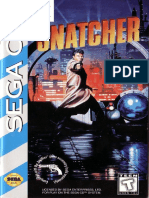 Snatcher (U).pdf
