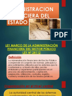 Administracion Financiera Del Estado (1)