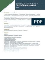 ADEX - DIPLOMADO EN GESTIÓN ADUANERA.pdf