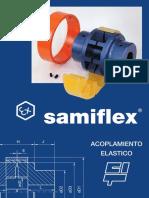samiflex.pdf