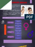 DISFUNCIÓN SEXUAL.pptx