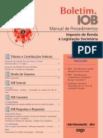 Iod - 13 Indenizdo Dirf