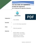 INFORME-FÍSICA-GENERAL-1.docx