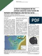 Las_costras_de_hierro-manganeso_de_los_m.pdf