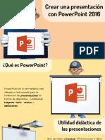 PowerPoint (1)
