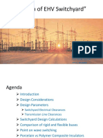 Switchyard_Presentation.pptx