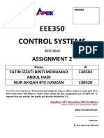 Assignment2_2017