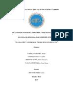 Monografia-PERT Y CPM
