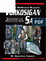 GURPS 4e - Vorkosigan Saga - Sourcebook & Roleplaying Game.pdf
