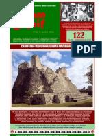 Revista Hiram Abif Nº122