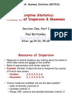 Ft Mba Section 1 Descriptives Pt2 Sva