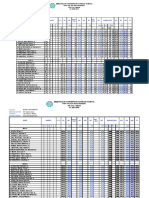 Talavera Classrecord 091022072131 Phpapp02