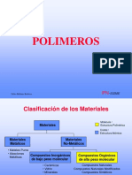 202678215-POLIMEROS.ppt