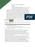 EFECTUA TU MINISTERIO PLENAMENTE.doc