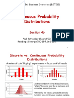 Ft Mba Section 4b Probability Sva