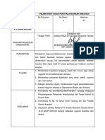 SPO PELIMPAHAN TUGAS ANESTESI.docx
