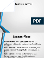 examen fisico valvulopatias.pptx