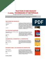 techniques_et_materiaux_2012.pdf