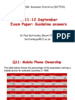 Guideline Answers 2011-12 Resit 2016-17 Sva