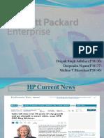 Company Name HPE - p38136_p38137_p38146