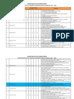 CALENDARIO ESCOLAR EUGENIO ESPEJO COSTA[3366].pdf