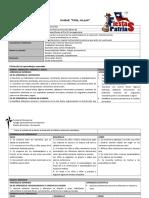 328037797-Planificacion-Unidad-Chile-Mi-pais-doc.doc