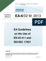 ea-6-02-m-rev02-june-2013-rev.pdf