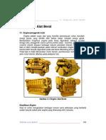 10_116Teknik-Alat-Berat-Jilid-2.pdf