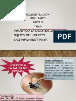ISD 1