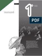 texto-del-docente-fisica-primero-medio.pdf