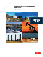 ABB Industrial Solutions1.pdf