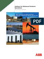 ABB Industrial Solutions1.pdf