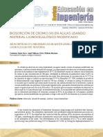 290-1591-1-PB.pdf