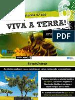 vter6_ppt_o10 (1)