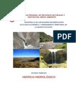 HIDRICO-  HIDROLOGICO.pdf