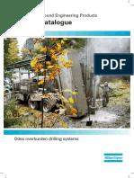 ODEX Drilling Method.pdf