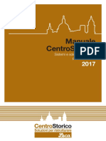 Manuale_CentroStorico_2017pr