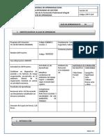 Guía Ficha Fundamentos SGSST (1)