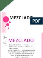 expomezclado-120225180133-phpapp02