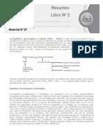 2747-CS-07-2017 Resumen Libro N° 2 S-A7%25.pdf