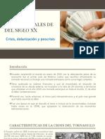 Crisis a Finales de Del Siglo Xx.pptx