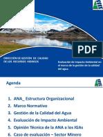 4 Evaluacion de Impacto Ambiental en El Marco de La Gestion de La Calidad Del Agua 0