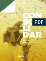 MANUAL SERVOS APOSTOLICOS.pdf