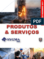 Catálogo Sygma Sms Dez 2017#