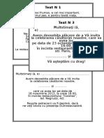 1-Texte-de-nunta-RO.doc