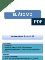 FyQ 3º ESO T2 atomo.pdf