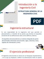 1. Ingenieria Estructural