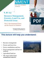 Ch12 Lecture 3e