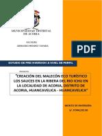 PIP MALECON TURISTICO.pdf