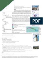 Cuba Travel Guide - Wiki Travel